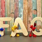Réponses aux questions les plus courantes – FAQ